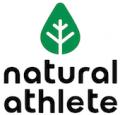 Natural Athlete