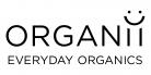 Organii