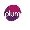 Plumplay