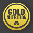 GOLD NUTRITION