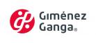 Giménez Ganga