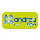Andreu Toys