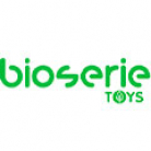 Bioseries Toys