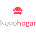 Novohogar