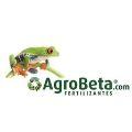 Agrobeta