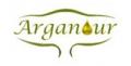 Arganour