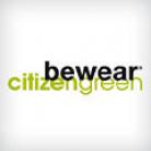 Bewear Citizen Green