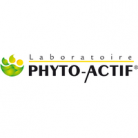Phyto Actif