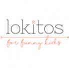 Lokitos