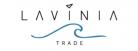 Lavinia Trade