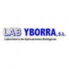 Yborra