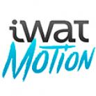 IWat Motion
