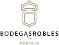 Bodegas Robles