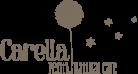 Carelia Petits Natura Care