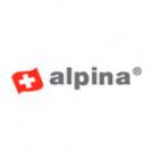 Alpina Cocina