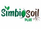 SimbioSoil Plus