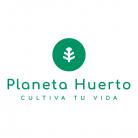 Planeta Huerto Plantas