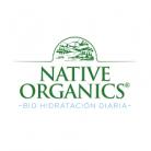 Native Organics