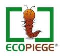 Ecopiege