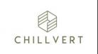 Chillvert