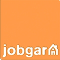 Plasticos Jobgar