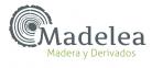 Madelea