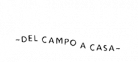 Granjas Naturalsa