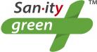 San·ity Green