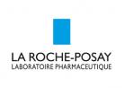 LA ROCHE-POSAY Laboratorios Dermatologique