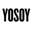 Yosoy Ecológico
