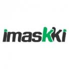 Imaskki