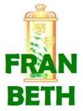 FRAN BETH
