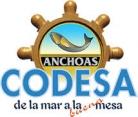 Conservas CODESA