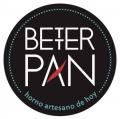 Better Pan