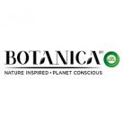 Botanica by Air Wick