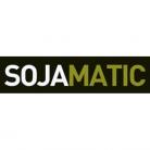 Sojamatic