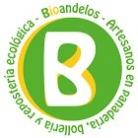 Bioandelos