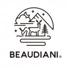Beaudiani