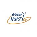 Natur Hurting
