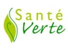Santé Verte