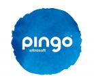 Pingo Pañales