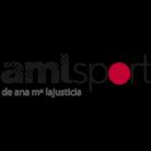 Amlsport