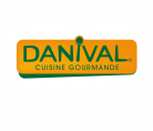DANIVAL