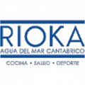 Rioka