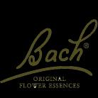 Flower Bach