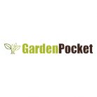 Garden Pocket