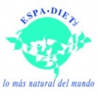Espa-Diet