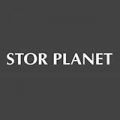 Stor Planet