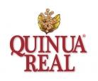 La Quinua Real®