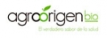 Agroorigen bio